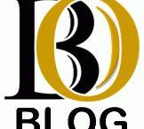 Le blog bijouterieonline