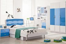 Kids Kouch - Kids Furniture / Its about new arrivals @ kids kouch outlet