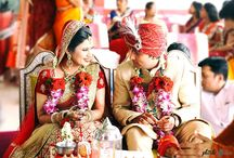 Wedding Photography / Latest trends in Wedding Photography