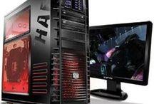 Paket Harga Komputer Gaming Online Murah Di Surabaya