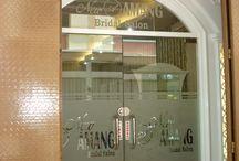 New Amang Bridal Salon