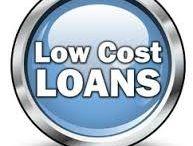 Get Optimum Benefits Of Low Interest Loans