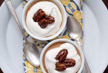 food / by Luisa Liendo