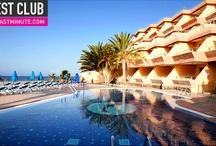Best Club by lastminute.com Fuerteventura-Stella Jandia