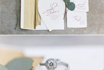 ✷ BEST Engagement Rings / Perfect engagement rings for the classic, indie, boho-chic, vintage and any other brides.