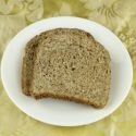 Spouted Whole Grain Bread
