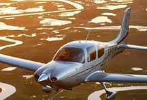 ultralight planes