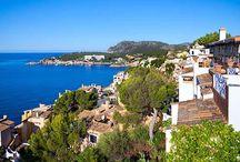 Top Hats Avenida Peguera, 67- Local 4 - 07160 Peguera - Illes Balears (España)