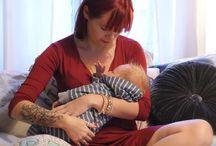 9kk.fi:n tuotteita blogeissa / 9kk.fi:n äitiysvaatteita ja imetysvaatteita bloggaajien esitteleminä.