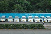 Mumbai Pune Book Cab Services /  Taxi for Pune offer Cab rental tourist package from Pune, Mumbai, Shirdi and Nashik to Various tourist destinations in Maharashtra.  Pune to Mumbai Taxi or Mumbai to Pune cab for one way, round trip, outstation and Airport pick up drop