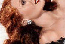 Rita my love!