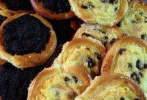 bezlepkové moravské koláče