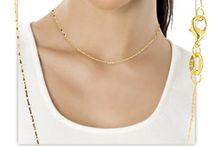 Acessórios, Folheados, bijuterias / Compre na loja online acessórios femininos a preço de fábrica para revender com mais de 100% de lucro! Peças exclusivas :http://www.imagemfolheados.com.br/?a=121082