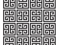 Design & Patterns