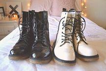 shoes≫