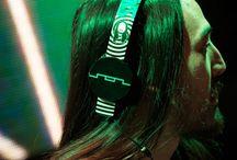 Music Business / Infos & News rund ums Musikgeschäft
