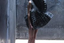 Fashion | art