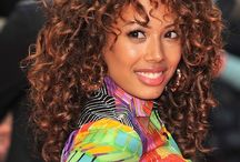 Tight Curls and African Waves / Glam Jozi Beauty Salon (Pretoria) Shop 18/19 Silver Oaks Solomon Mahlangu Siverlakes, Pretoria, Gauteng 0054,  Telephone:012 771 2469 FAX:086 574 8511 E-mail: info@glamjozi.co.za