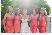 Hewson wedding / by Erin Lake