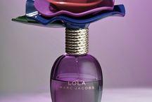 Perfume/fragrences