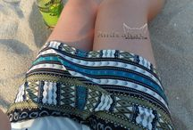 OOTD- Andra Kat / My outfits