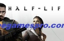Free Games Pro / i collection game for world. latest game update our game fans..... now visit us www.freegamespro.com