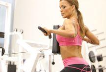 Aprende a respirar mientras haces ejercicio