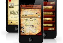 Cityapp / In #cityapp of Cityhub-Softfolio website all the information about city like #citybusiness #cityclub #citynews #city services are included.visit:http://goo.gl/ShDQSt