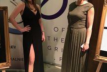 Fashion by Off The Grid / Jaka jest Kobieta Off The Grid? Aktywna, wyjątkowa, odważna, wykraczająca poza standardy!