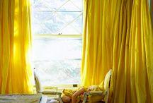 Yellow, Yellower, Mustard