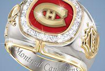 Canadiens / Habs