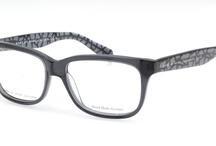 Nos lunettes de vue / Montures de lunettes de vue de nos collections