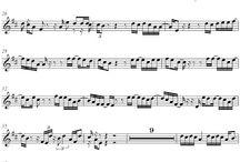 partitúry