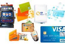 Платные игровые автоматы с выводом денег / Платные игровые автоматы в онлайн казино помогают нам расслабиться и получить денежные выигрыши и вывод денег. Самые легкие и доступные способы ввода вывода средств.