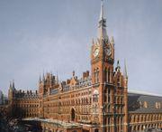 Beautiful London Hotels