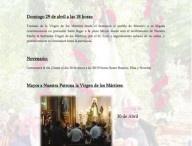 FIESTAS MONTIEL / by pedro castellanos