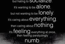 So fricking true