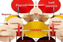 IT eWave Payroll System / IT eWave Payroll System is designed for handling the sum of all financial records of salaries for an employee, wages, bonuses and deductions very easily.