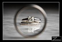 Wedding  / by Lisa Sieling