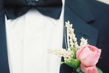 Nautical Wedding / by Minted