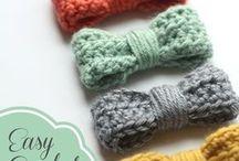 編み物 編み図