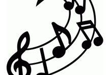 Art Musikk