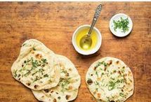 recepten india