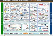 Seo.Marketing