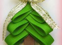 Crafts / by Karra Ford-Clymer