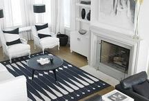 AC & Michelle  |   Lloyd Ralphs Design
