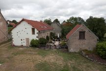 Properties for sale in France / Beautiful properties we have up for sale here in France-Auvergne