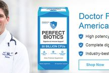 Probiotic America Reviews