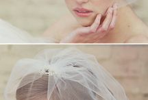 WEDDING ❁ BELLE