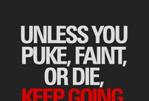 Motivational!